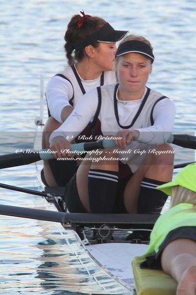 Taken during the Maadi Cup 2012, Lake Ruataniwha, Twizel, New Zealand; ©  Rob Bristow; Frame 1372 - Taken on: Wednesday - 28/...