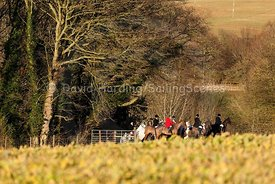 Cotswold Hunt, Boxing Day 2016, 20161226174