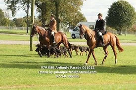 079_KSB_Ardingly_Parade_061012
