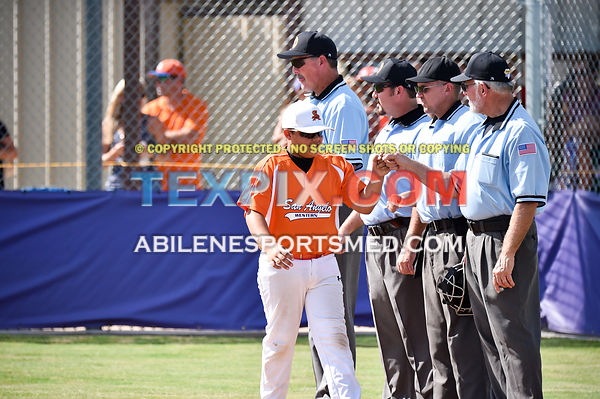 07-13-17_BB_Int_San_Angelo_Western_v_Pecos_(RB)-593