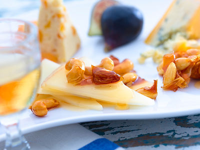 cheese_plate_01