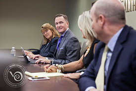 0160926_Doyle_Wealth_Staff_Meeting-10_1500x2250px_300dpi