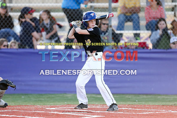 04-17-17_BB_LL_Wylie_Major_Cardinals_v_Pirates_TS-6640
