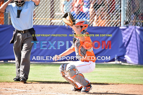 07-13-17_BB_Int_San_Angelo_Western_v_Pecos_(RB)-599