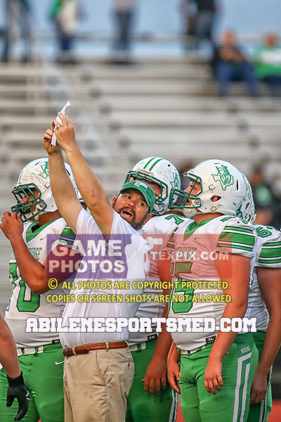 10-12-18_FB_Breckenridge_vs_Jim_Ned_MW5045-Edit
