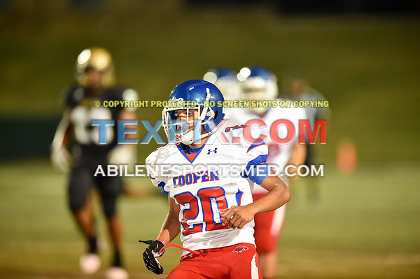 09-14-17_FB_JV_CHS_Red_v_AHS_Black_(RB)-5368
