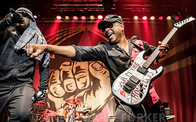 Prophets_of_Rage_-_AM_Forker-4013