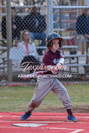 04-09-2018_Southern_Farm_Aggies_v_Wildcats_(RB)-2007