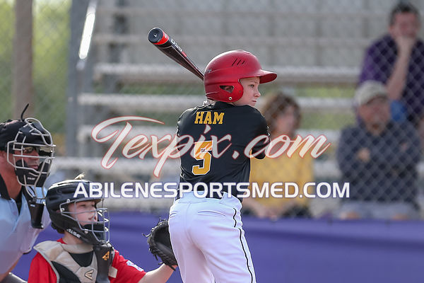 04-05-18_LL_BB_Pirates_v_Red_Sox_TS-6576