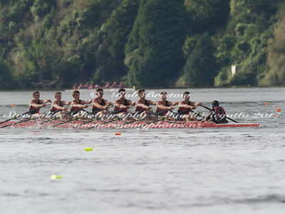 Taken during the NZSSRC - Maadi Cup 2017, Lake Karapiro, Cambridge, New Zealand; ©  Rob Bristow; Frame 2979 - Taken on: Saturday - 01/04/2017-  at 17:10.48