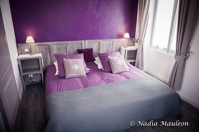 Immobilier_nadia_mauleon_photo-010