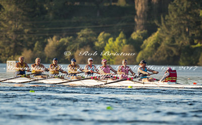Taken during the World Masters Games - Rowing, Lake Karapiro, Cambridge, New Zealand; ©  Rob Bristow; Frame 4859 - Taken on: Monday - 24/04/2017-  at 17:59.21