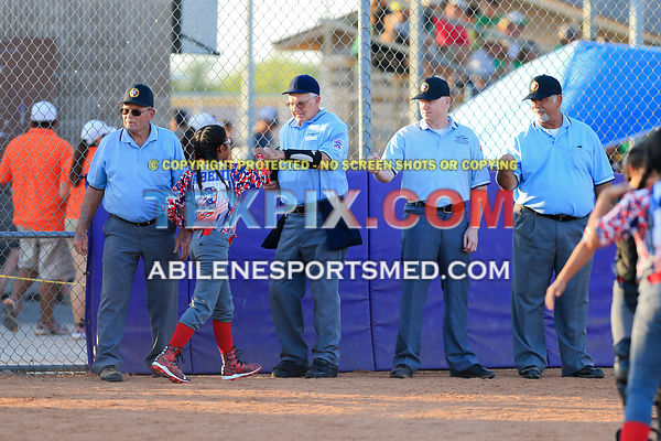 07-15-17_SFB_8-10_Greater_Helotes_v_West_Brownsville_Hays_2038