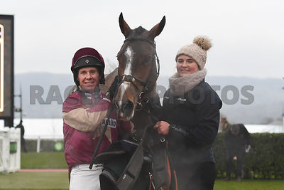 Ozzie_The_Oscar_winners_enclosure_15122018-6