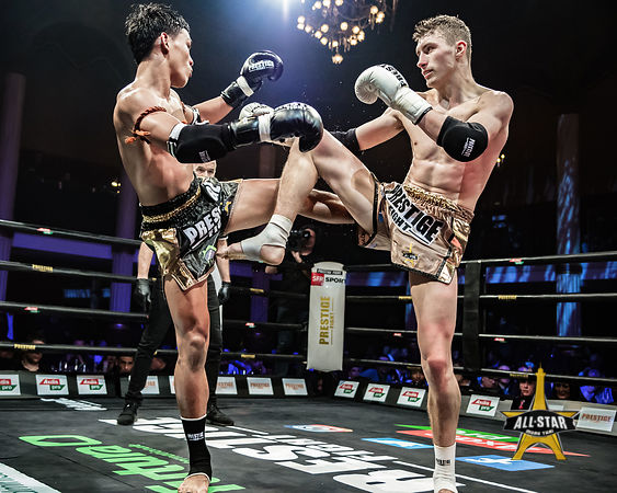 2018_02_01_ALL_STAR_MUAY_THAI_II_099