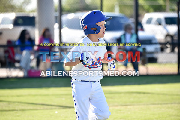 4-3-17_Cubs_v_Dodgers_Dixie_Majors_(RB)-4187