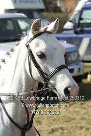 022_KSB_Lowbridge_Farm_Meet_250312