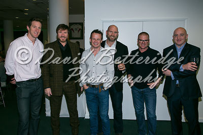 Green_Room_Eng_v_Ireland_22.02.14-010