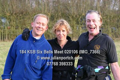 2006-01-02 KSB Six Bells Meet