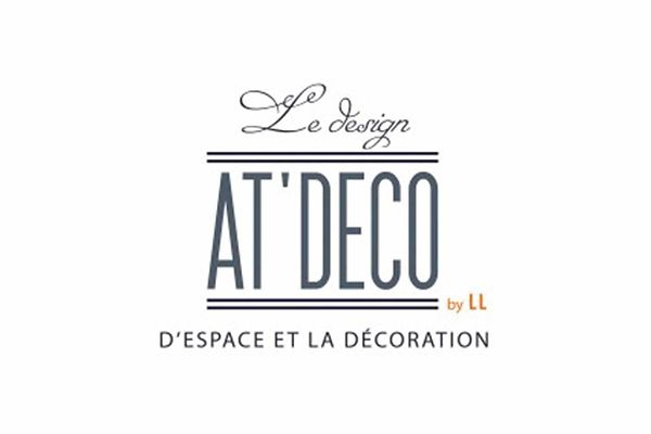 AT déco