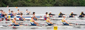 Taken during the NZSSRC - Maadi Cup 2017, Lake Karapiro, Cambridge, New Zealand; ©  Rob Bristow; Frame 64 - Taken on: Thursday - 30/03/2017-  at 09:25.41