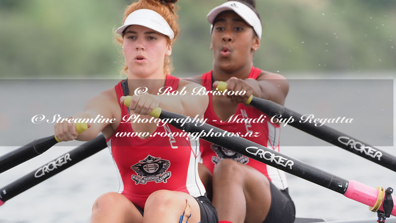 Taken during the 2019 NZSS Championships - Maadi Cup; Wednesday March 27, 2019: Copyright/Photo: Rob Bristow 2019  2961 -- 20...