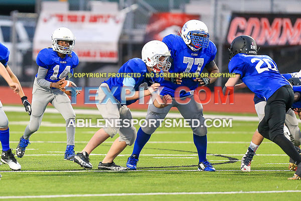 11-05-16_FB_6th_Decatur_v_White_Settlement_Hays_2063