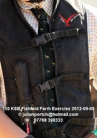 110_KSB_Fishfold_Farm_Exercise_2012-09-09