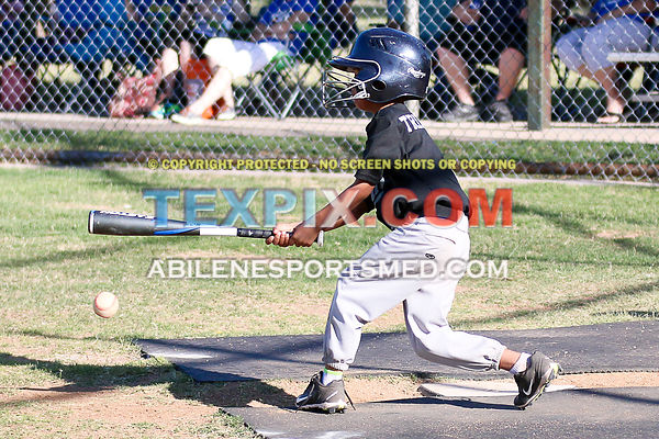05-02-17_BB_LL_Eastern_minors_Chasers_v_Timber_Rattlers_RP_5686