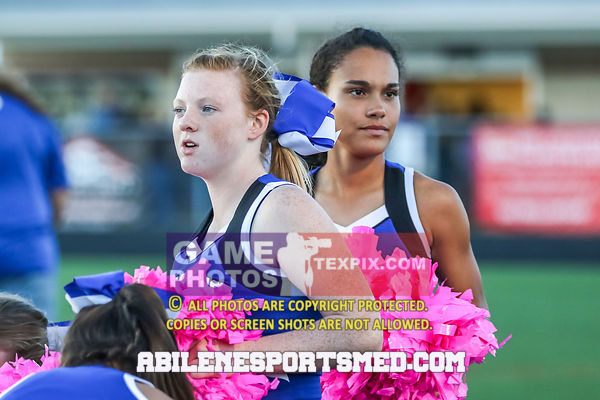 10-05-18_FB_Stamford_vs_Clyde80167