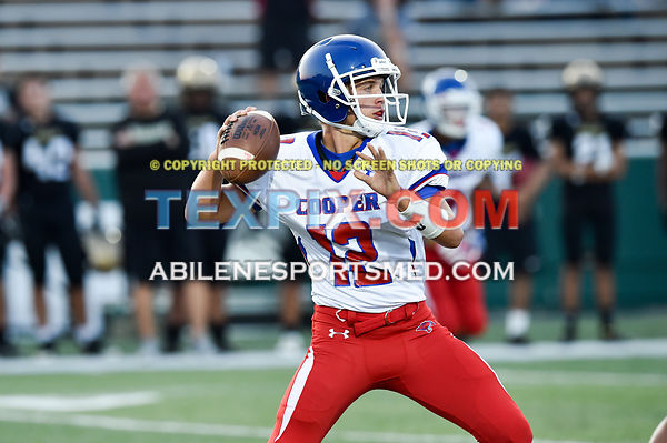 09-14-17_FB_JV_CHS_Red_v_AHS_Black_(RB)-5342