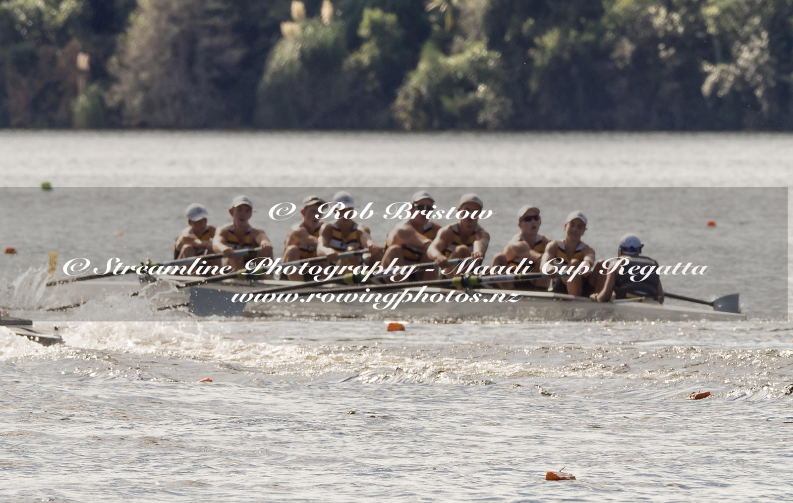 Taken during the NZSSRC - Maadi Cup 2017, Lake Karapiro, Cambridge, New Zealand; ©  Rob Bristow; Frame 1533 - Taken on: Friday - 31/03/2017-  at 15:50.14