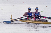 Taken during the NZSSRC - Maadi Cup 2017, Lake Karapiro, Cambridge, New Zealand; ©  Rob Bristow; Frame 1545 - Taken on: Frida...