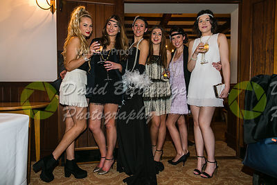 Poppy_Clifford_21st_Party-55