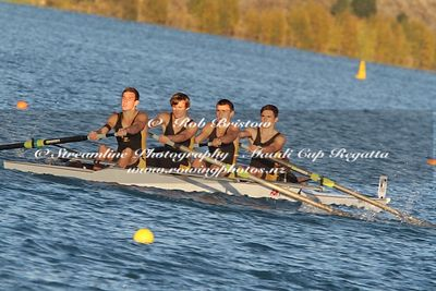 Taken during the Maadi Cup 2012, Lake Ruataniwha, Twizel, New Zealand; ©  Rob Bristow; Frame 1425 - Taken on: Wednesday - 28/...