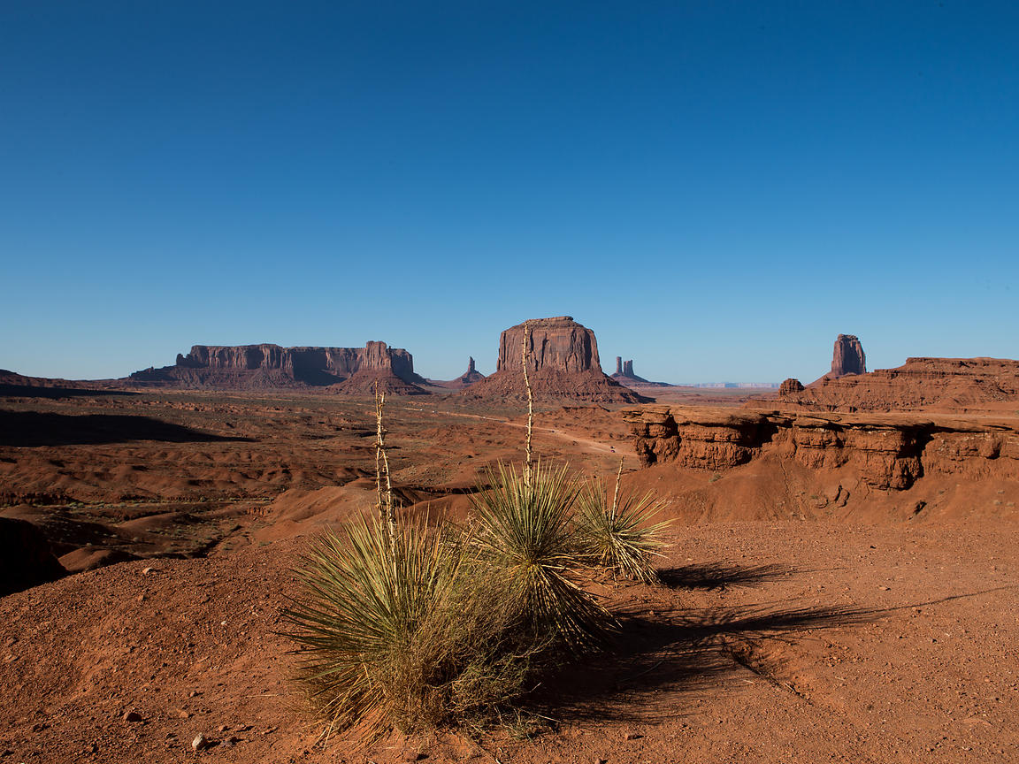 Monument_Valley_2012_113