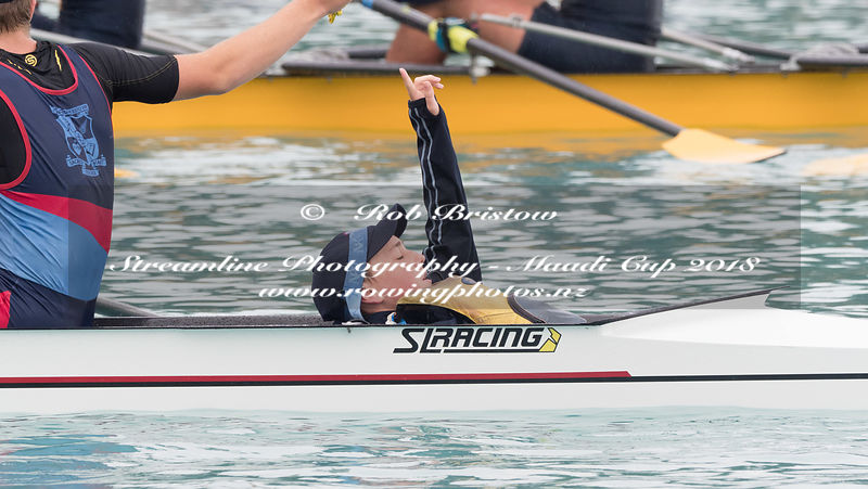 Taken during the Maadi Cup Regatta 2018, Lake Ruataniwha, Twizel, New Zealand; ©  Rob Bristow; Frame 1961 - Taken on: Wednesday - 21/03/2018-  at 10:19.52