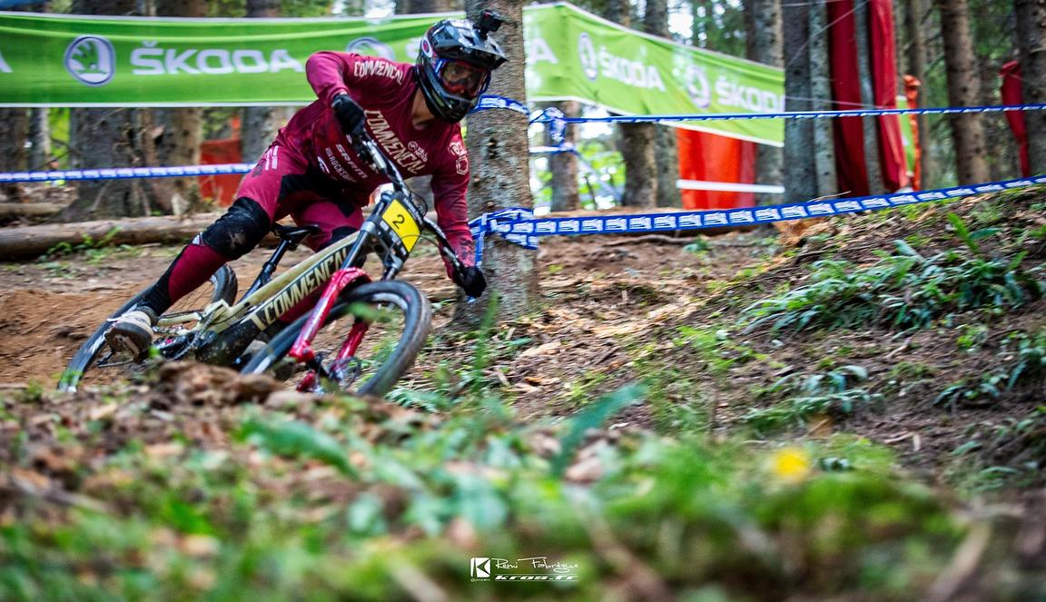 ComV_AgenceKros_RemiFabregue-7