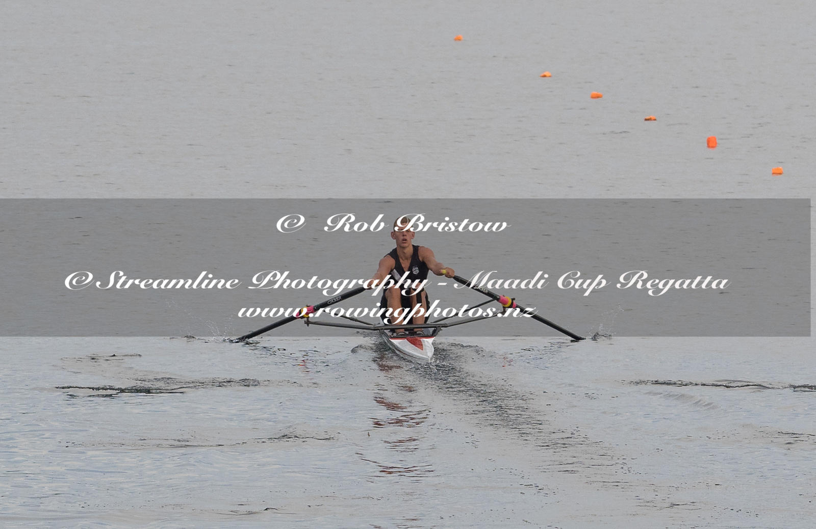 Taken during the Maadi Cup 2015, Lake Karapiro, Cambridge, New Zealand; ©  Rob Bristow; Frame 60 - Taken on: Friday - 27/03/2...