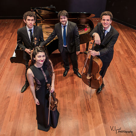 Aurora4tet_GDA17_www.volpe.photography-A7
