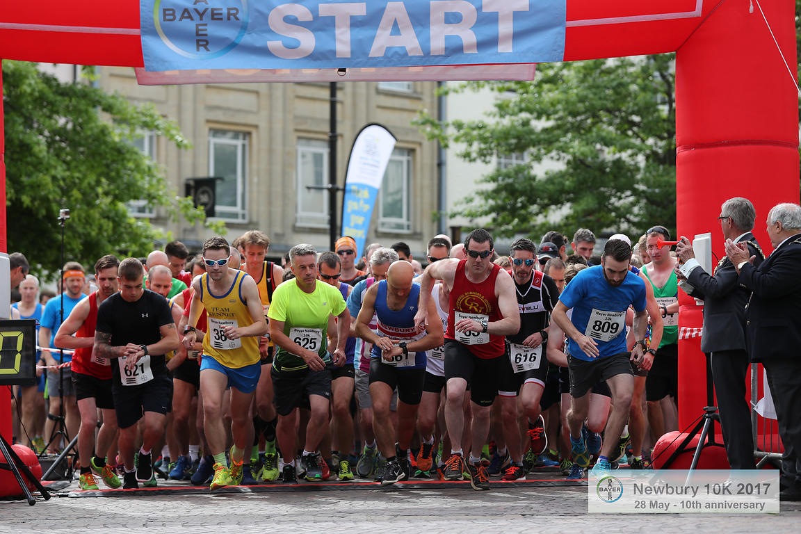 BAYER-17-NewburyAC-Bayer10K-Start-17