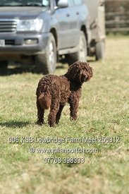 006_KSB_Lowbridge_Farm_Meet_250312