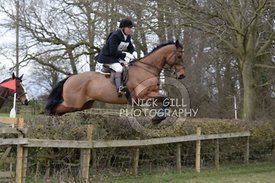 bedale_hunt_ride_8_3_15_0045
