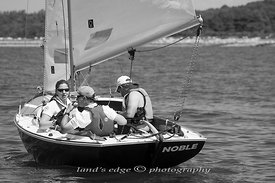 ELF_MG_7294bw