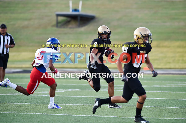 09-14-17_FB_JV_CHS_Red_v_AHS_Black_(RB)-5323