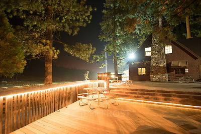20150819_Humelake_Christian_Camp_III_Ponderosa_Lodge-1001