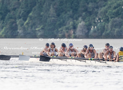 Taken during the NZSSRC - Maadi Cup 2017, Lake Karapiro, Cambridge, New Zealand; ©  Rob Bristow; Frame 3213 - Taken on: Satur...