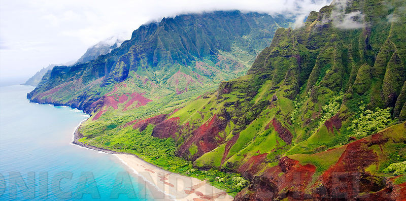kalalau_dreams_3