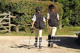 021_KSB_Fishfold_Farm_Exercise_2012-09-09