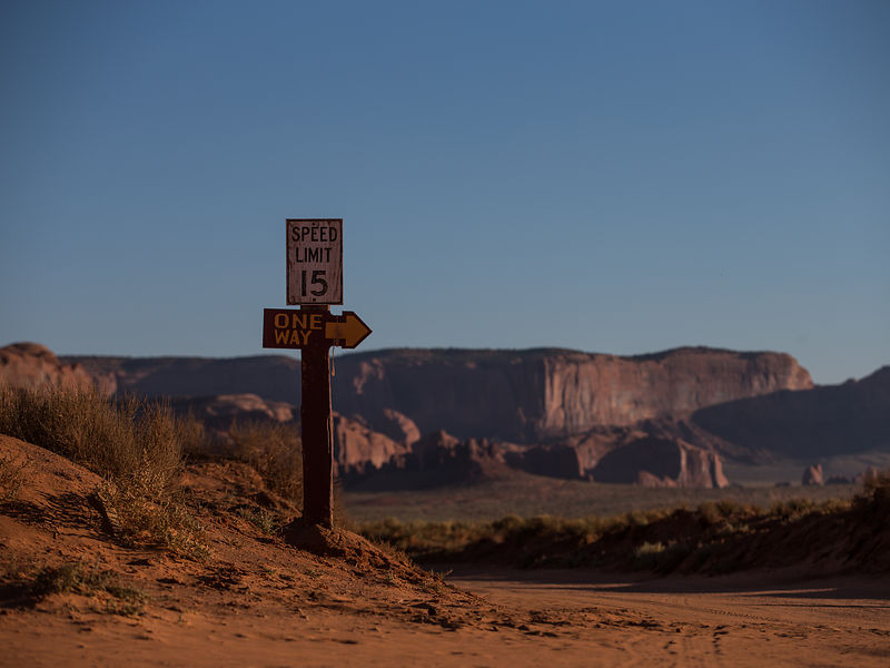 Monument_Valley_2012_194